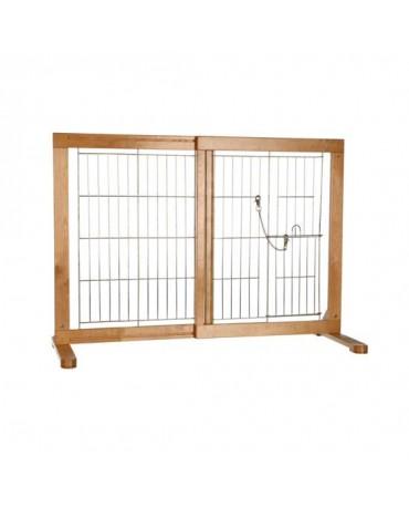 barrera-de-seguridad-para-perros-haya-PYG550