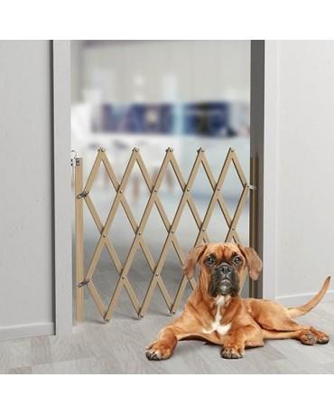 puerta-de-seguridad-perros-extensible-PYG515