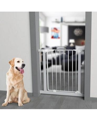puerta-de-seguridad-perros-pequeña-PYG510