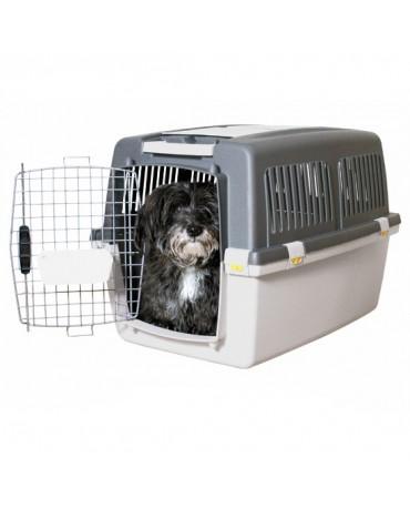 Transportin Gulliver para perros IATA