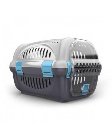 transportin-perros-gatos-rhino-mascotas-TFB100