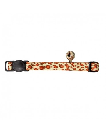 collar-gatos-hunter-leopardo-CLNG004