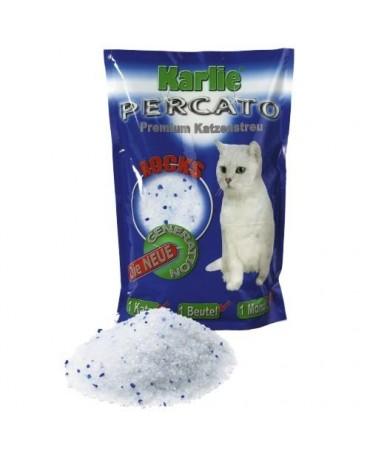 arena-silice-aglomerante-gatos-APG001