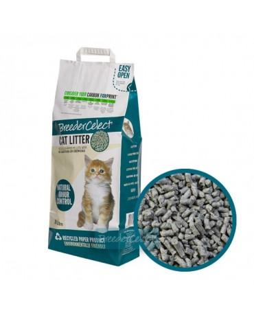 pellets-papel-reciclado-gatos-pequeño-APG010