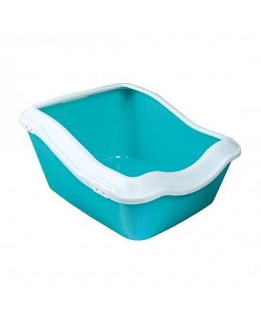 bandeja-higienica-sanitaria-gatos-cleany-BJS120