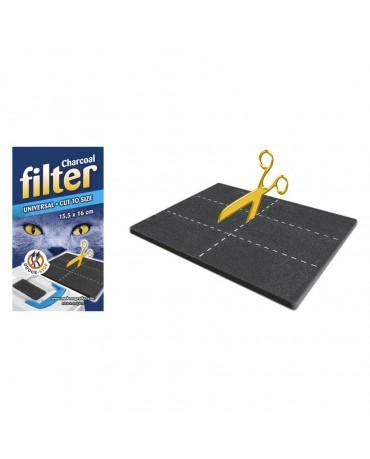 filtro-carbono-universal-bandeja-sanitaria-moderna-BJS060