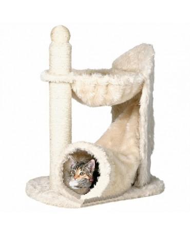 poste-rascador-gatos-gandia-RSC008