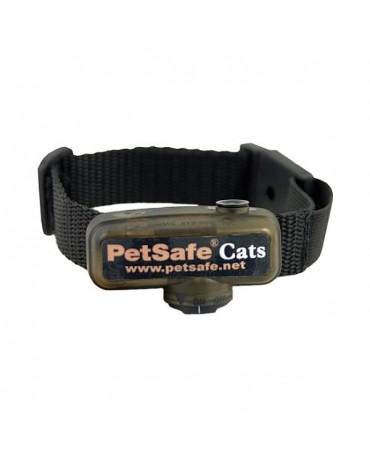 Collar adicional valla para gatos Petsafe