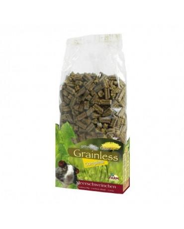 comida-grainless-cobaya-pellets-jr-farm-CPRCY002