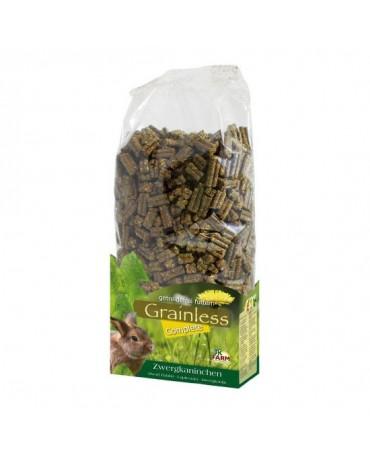 comida-grainless-conejo-enano-pellets-jr-farm-CPRC004