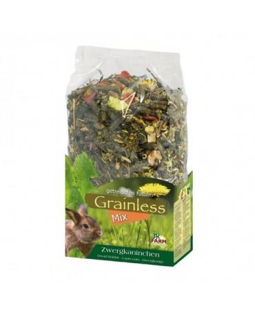 comida-grainless-mix-conejo-enano-jr-farm-CPRC005