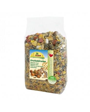 comida-delicias-ardilla-jr-farm-CPRAD001