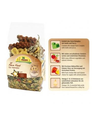 comida-hamster-jr-farm-CPRH003