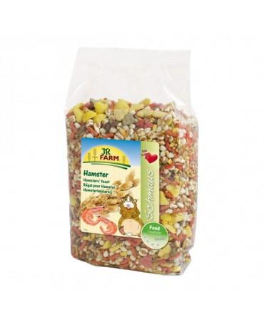 comida-delicias-hamster-jr-farm-CPRH001
