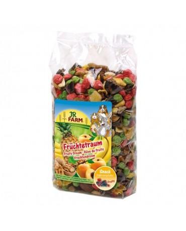 snacks-comida-frutas-roedores-jr-farm-SNTR054