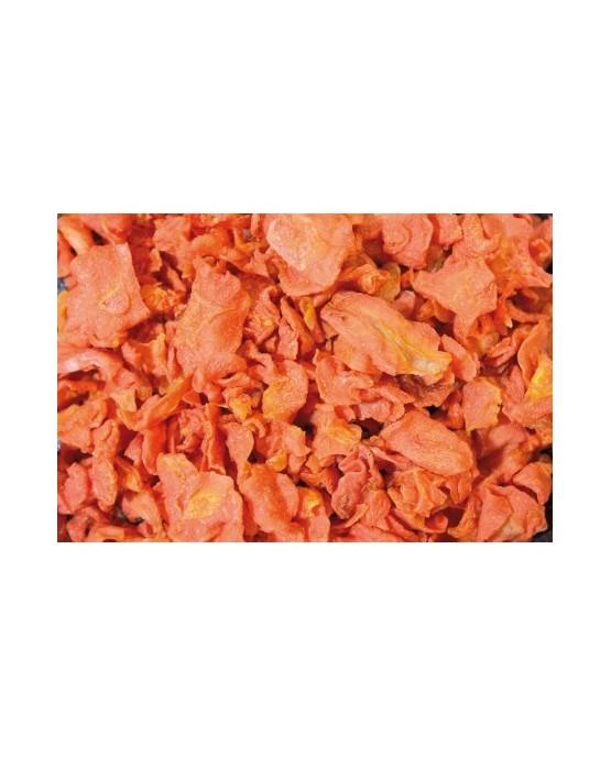 complemento-alimento-zanahoria-roedores-jr-farm-SNTR050