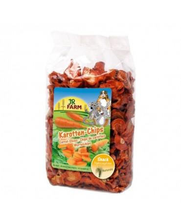snacks-comida-zanahoria-roedores-jr-farm-SNTR050