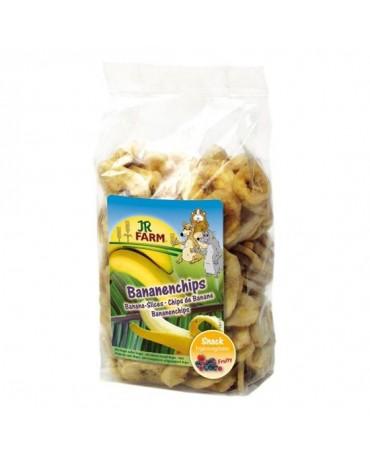 snacks-comida-platano-roedores-jr-farm-SNTR052