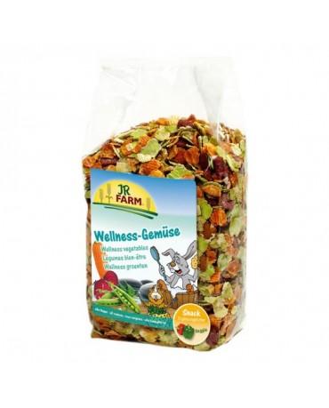 snacks-comida-verduras-roedores-jr-farm-SNTR051