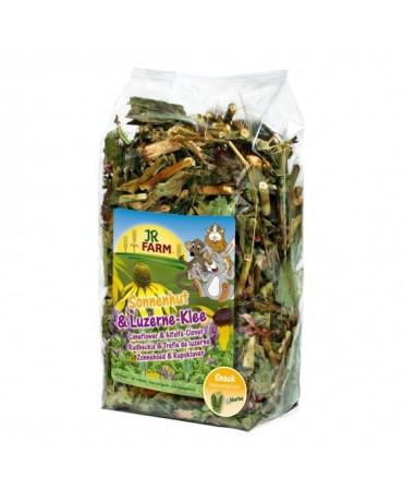 snacks-comida-equinacea-alfalfa-roedores-jr-farm-SNTR023