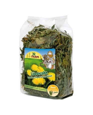snacks-comida-diente-de-leon-roedores-jr-farm-SNTR02