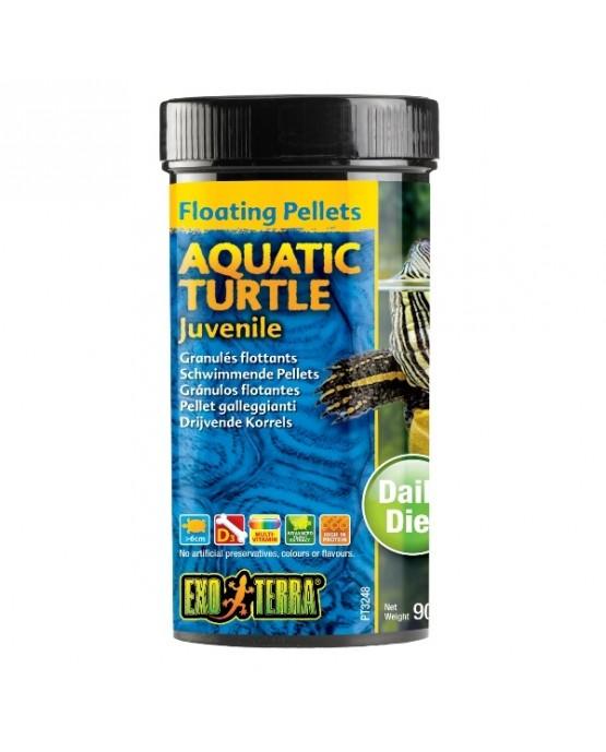 comida-tortuga-agua-juvenil-exo-terra-MYATA025