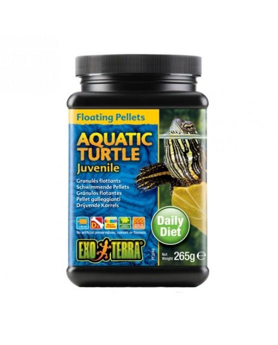 comida-tortuga-agua-juvenil-exo-terra-MYATA026