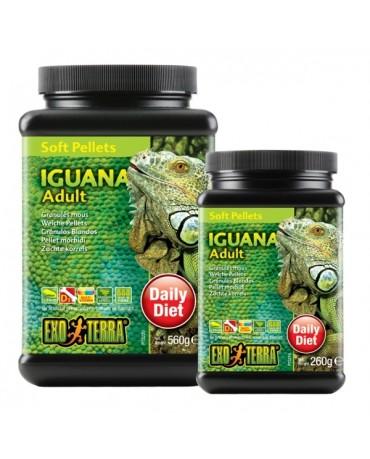 comida-iguana-adulta-exo-terra-MYAIG021