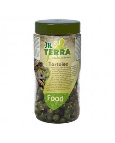 comida-tortuga-terrestre-jr-terra-MYATT001