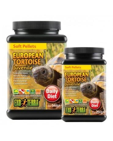 comida-tortuga-europea-juvenil-exo-terra-MYATT02