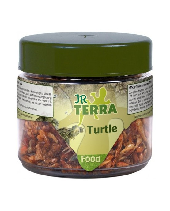 comida-tortuga-agua-jr-terra-MYATA001