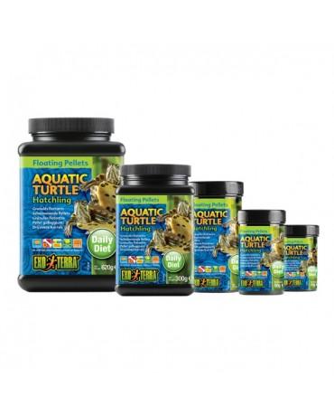 comida-tortuga-agua-cria-exo-terra-MYATA02