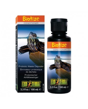 suplemento-agua-biotize-reptiles-exo-terra-SEHR003