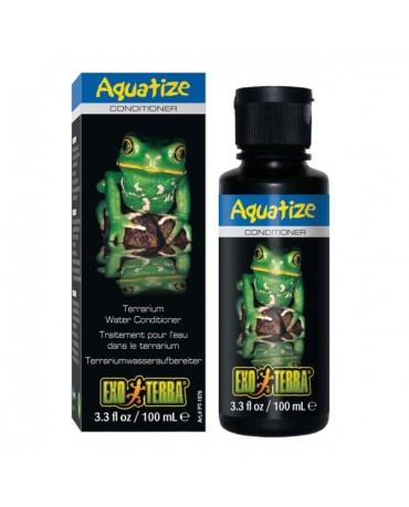 suplemento-agua-aquatize-reptiles-exo-terra-SEHR002