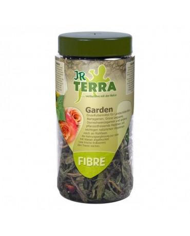 comida-mezcla-hierbas-reptiles-jr-terra-MYAR100