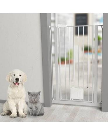 puerta-de-seguridad-perros-extra-grande-PYG514