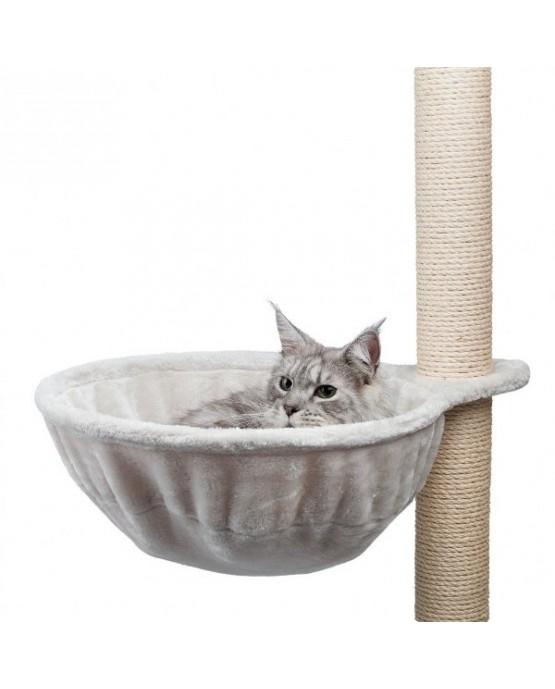 hamaca-cama-rascador-poste-gatos-RSC051
