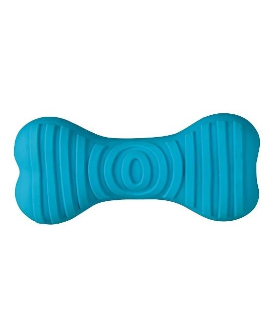 juguete-hueso-latex-perros-azul-JGT251