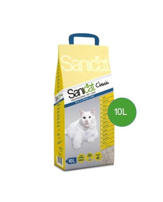 arena-sepiolita-absorbente-classic-gatos-APG022