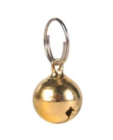 cascabel-metal-dorado-gatos-CLC001