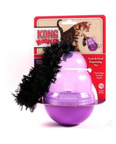 juguete-kong-wobbler-gatos-JGTG001