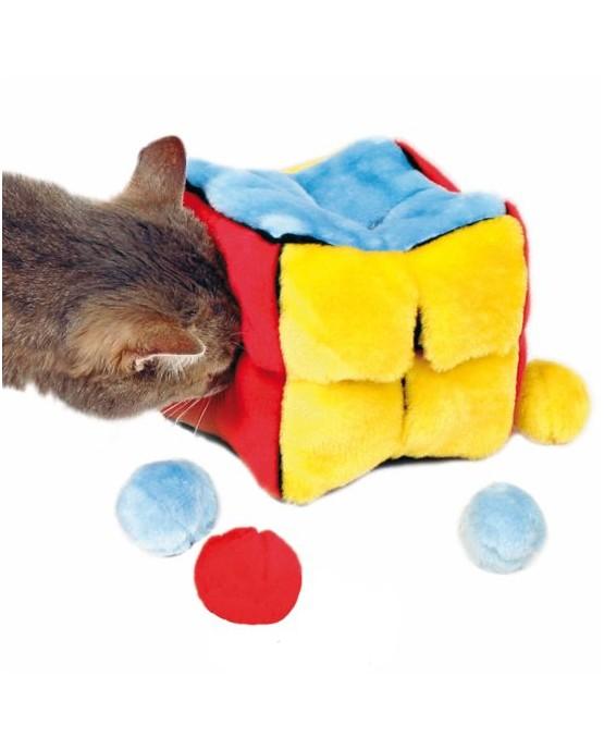 cubo-peluche-pelotas-gatos-JGTG052