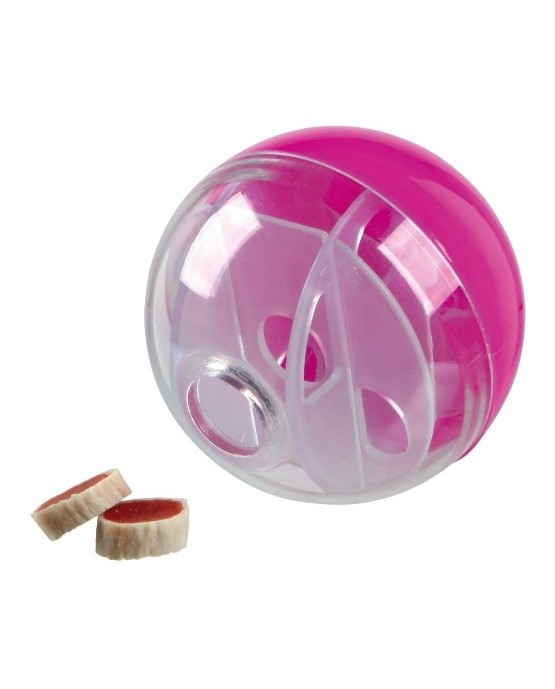 pelota-porta-snacks-laberinto-gatos-rosa-JGTG301