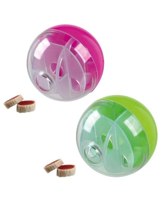 pelota-porta-snacks-laberinto-JGTG301