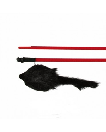 caña-varita-raton-peluche-gatos-JGTG201