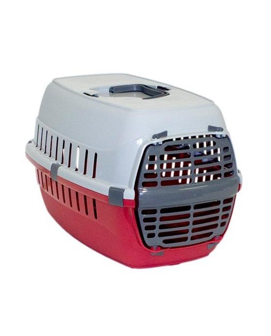 transportin-roadrunner-perros-gatos-fucsia-TFB093
