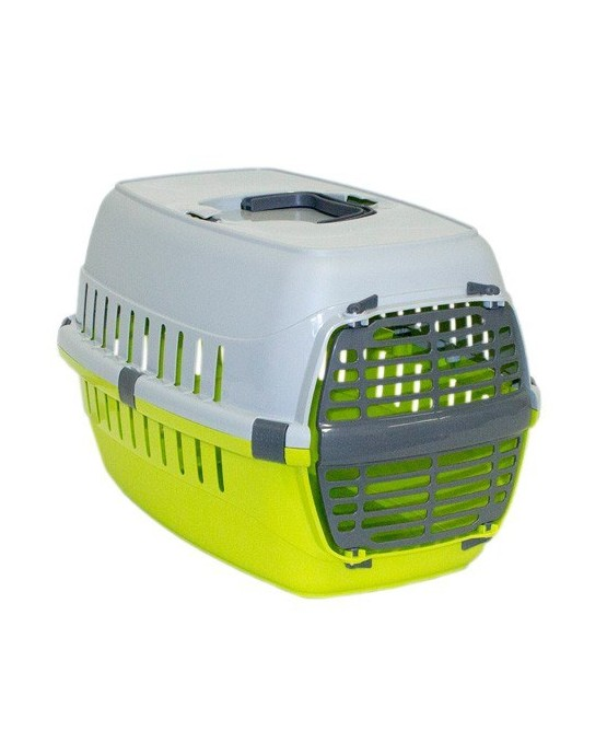 transportin-roadrunner-perros-gatos-verde-TFB095