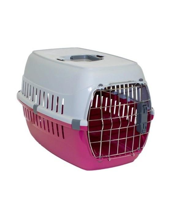 transportin-roadrunner-perros-gatos-fuscia-TFB090