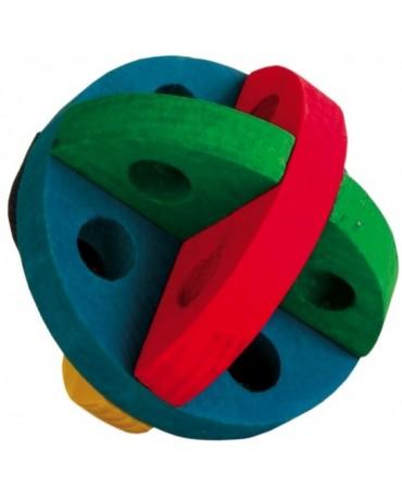 pelota-madera-comestible-roedores-APCR002