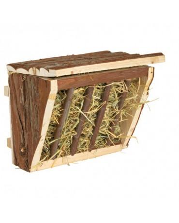 comedero-madera-porta-alimentos-roedores-ARAR003